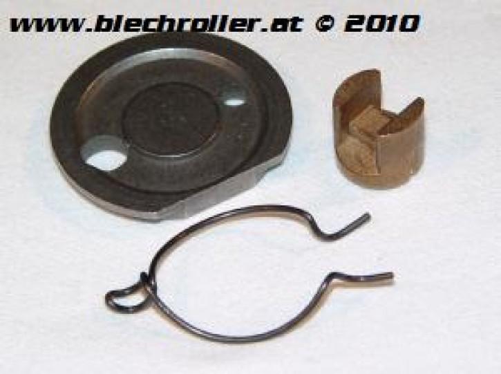 Kupplungdruckbolzenset PX125-200E Lusso ab `95/`98/MY/P200E/PX200E/T5/Cosa