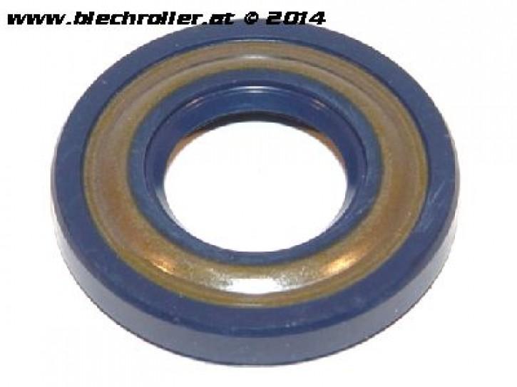 Simmering Kurbelwelle KULU für Vespa 50-125 /PV/ET3 /PK50-125 /S/XL/XL2 /Ape 50 - TOP Quallität