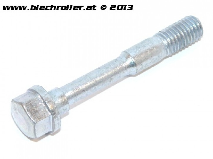 Lenkkopfschraube/Lenkerkopfschraube Vespa V50/PV/ET3/PX/Sprint/Rally/PK/S/ XL/Automatica/PX/VNB/VNL/ TS/VBC/VLB/VSC/VSD/VSE