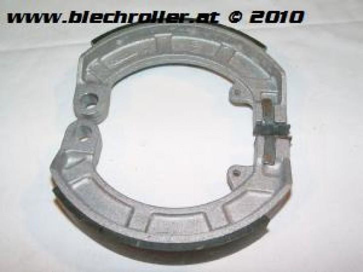 Bremsbeläge 10 Zoll original PIAGGIO V50/PV/ET3 - hinten
