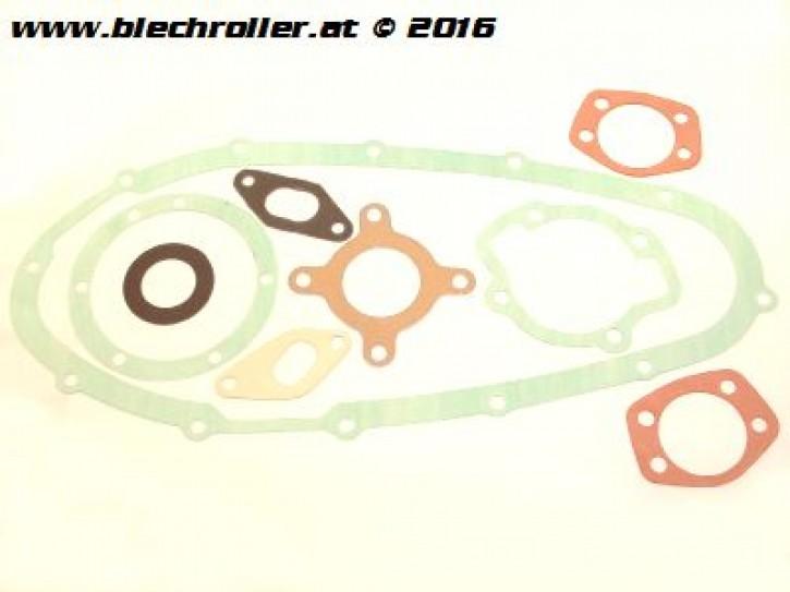 Dichtsatz Motor LAMBRETTA J50, LUI 50