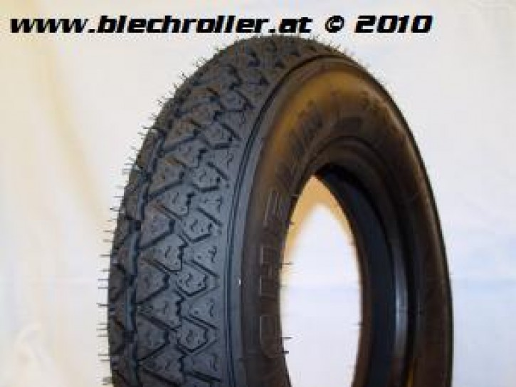 MICHELIN S83 Reifen - 3.00-10