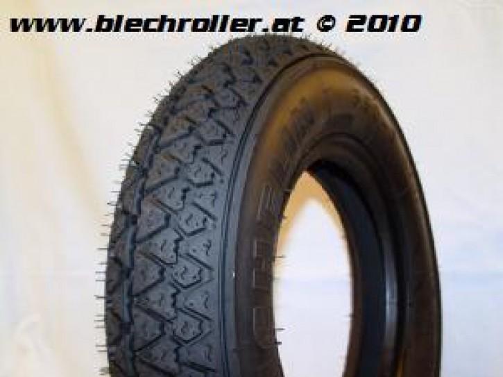 MICHELIN S83 Reifen - 3.50-10