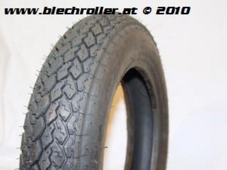 MICHELIN ACS Reifen - 2.75-9 35J