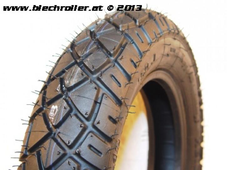 HEIDENAU K58 RSC Reifen, 3.50-10