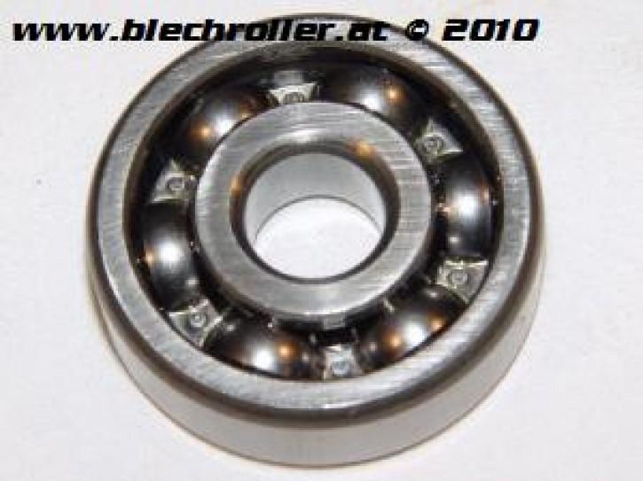 Lager Nebenwelle Vespa 125 GT/Sprint/GTR/TS/150 Sprint/V/VBA/VBB/T4/P125-150X