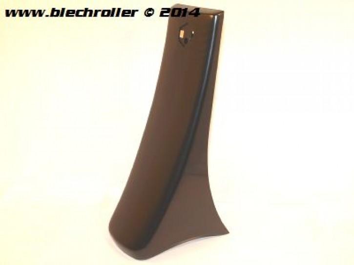 Kaskade für Vespa PK50-125 XL/XL2/FL/HP/N/Automatica