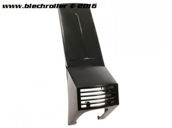 Kaskade für Vespa PK50-125/S/SS/Automatica
