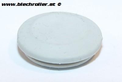 Gummikappe Tachoantrieb für Vespa V50/V90/PV/ET3