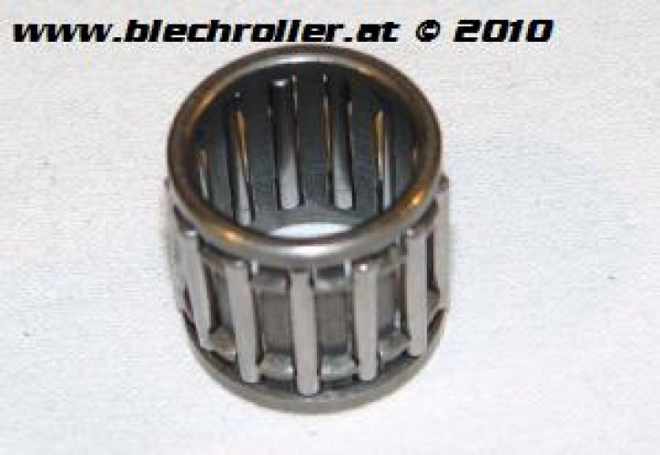 Kolbenbolzenlager/Pleuellager PX200/T5/Cosa/Rally/ GS160 2/SS180/ Maxiscooter 2T