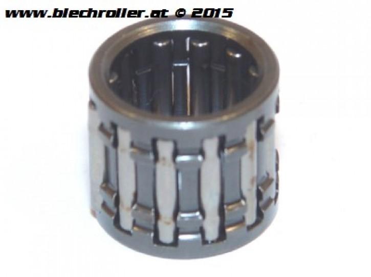 Kolbenbolzenlager/Pleuellager Vespa LageFrame (siehe Details) - GRAND-SPORT/Conversionlager