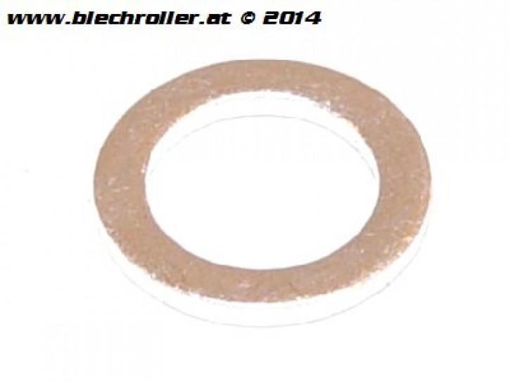 Dichtring (d) 1,5mm, Hydraulik