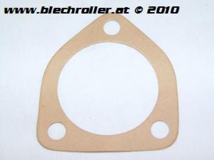 Dichtung Bremsankerplatte V50/PV/ET3/PK/S/XL/XL2/FL