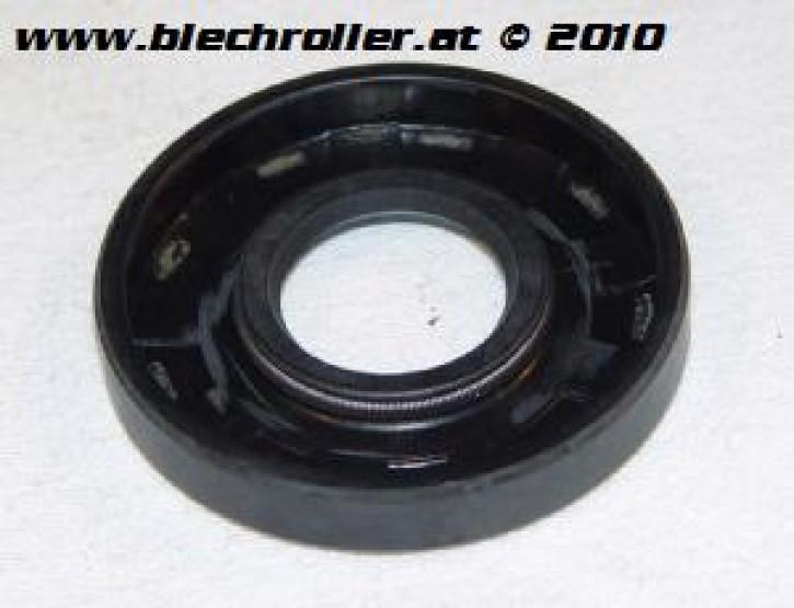 Simmering KULU PX80-200/T5/Cosa/Rally180-200/GTR/TS/Super 150/Sprint V
