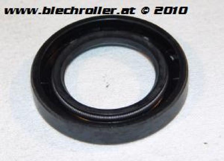 Simmering Antriebswelle P80-150X/PX80-200E/P200E/GT/GTR/TS/Sprint/Sprint V/Rally