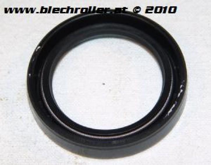 Simmering Antriebswelle Vespa PX80-200 E Lusso 2°/`98`MY`11/T5/Cosa, passt auch für Vespa 125 V1-15/V30-33/VN/VM/150 VL/VB1/VD/VGL1