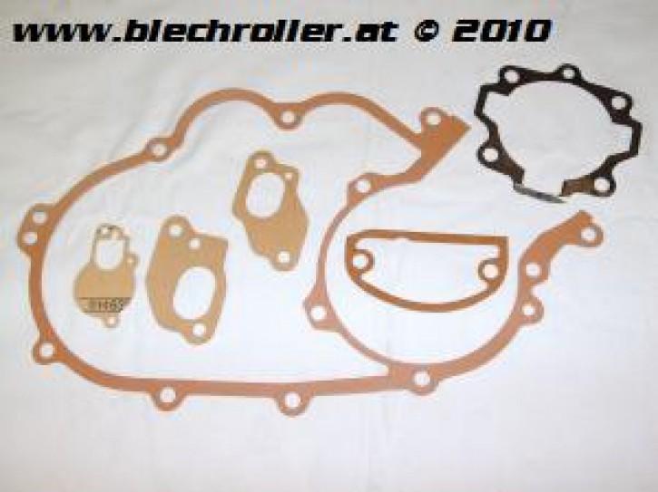 Dichtsatz Vespa PE/PX80-150/GTR/TS/Sprint/150 Super/Cosa 1-2 125-150