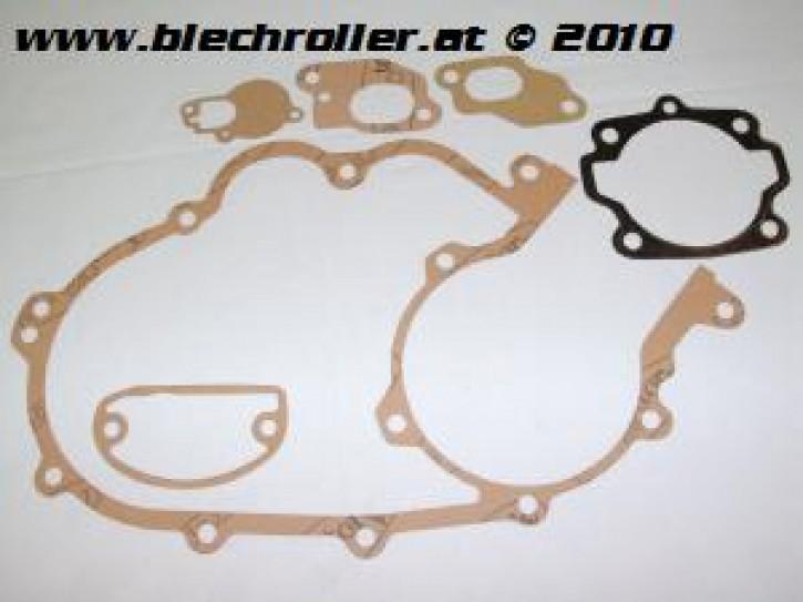 Dichtsatz Vespa 125 GT/GTR/Super/150 GL/Sprint/Super