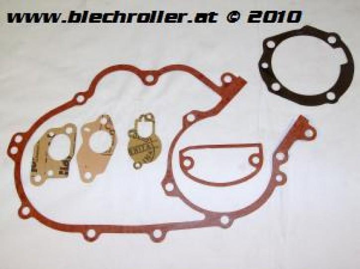 Dichtsatz Vespa 200 Rally/P200E/PX200E