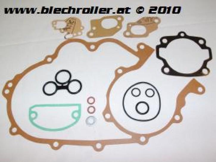 Dichtsatz PIAGGIO Vespa 125 GT/GTR/Super/150 GL/Sprint/Super