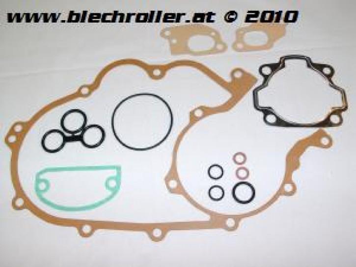 Dichtsatz PIAGGIO Vespa PE/PX 80-150/ 125 TS/GTR/150 Sprint/V/Super