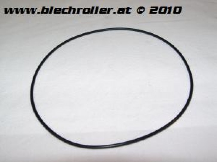 O-Ring Kupplungsdeckel (groß)