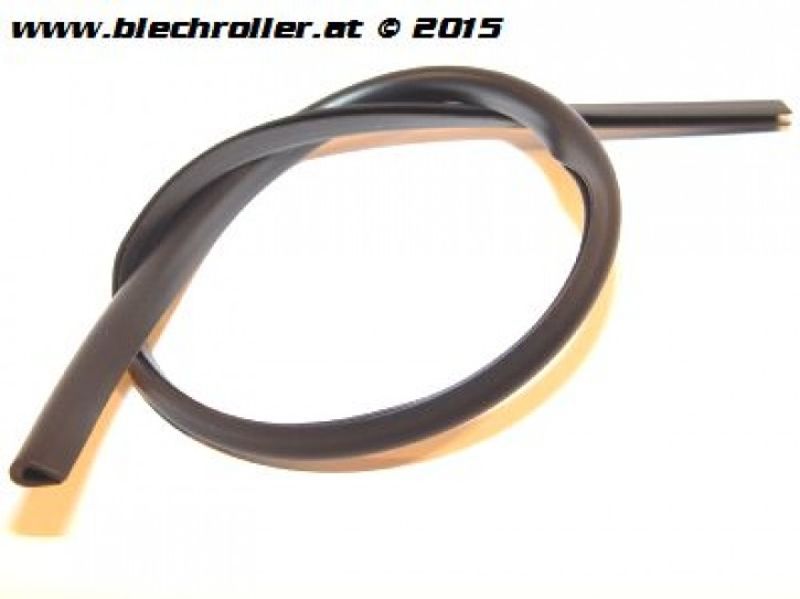 Dichtung Vergaserwannendeckel Vespa 125 VNB-TS/150 VBA-Super/Rally/PX