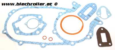 Dichtsatz Motor PREMIUM für Vespa 150 GS VS1-5T GS/2-3
