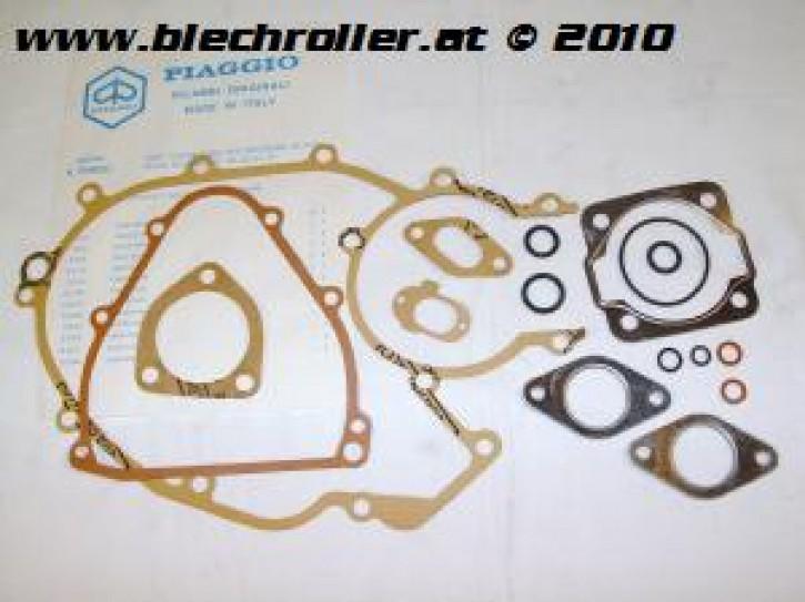 Dichtsatz PIAGGIO PK50SS/80/S/PK50/80/100/125/S/SS/lusso/XL//Rush/FL/XL2/HP