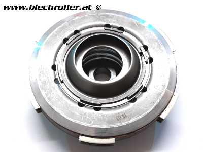Kupplung FERODO Standard für Vespa 50-125/PV/ET3/PK50-125/S/XL