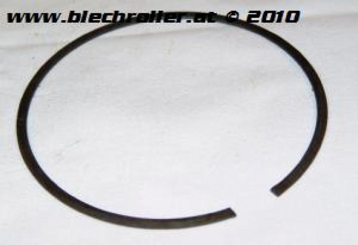 Sicherungsring Kupplung Vespa 125 /150 VN1 6001->/ VN2/VL1-3/VB1/VNA/VNB/VBA/VBB