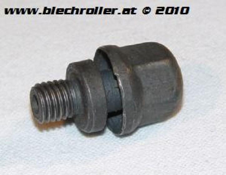 Entlüftungsschraube Getriebe/Kupplungsdeckel