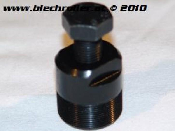 Polradabzieher M28x1 für Vespa gängige Modelle (siehe Details)