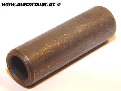 Distanzrohr Silentgummi, Stoßdämpferaufnahme/Motorgehäuse, für Vespa 160
