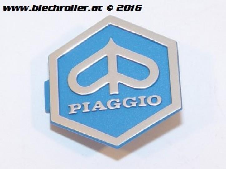 "Emblem ""PIAGGIO"" Kaskade PX/Lusso/Cosa/PK/XL/XL2/FL/Rush/HP/ETS/Automatica"
