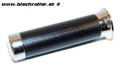 Griff LML links/rechts für LML 125-200 Star Deluxe/Lite Automatik/Handschaltung