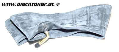 Schlauch BGM PRO 10 Zoll - Ventilposition Lambretta
