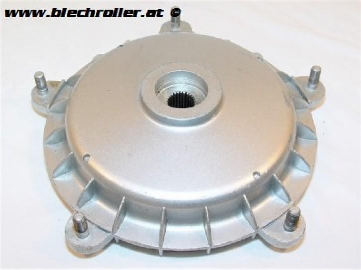 Bremstrommel hinten, für LML Star Automatic - Gebraucht -