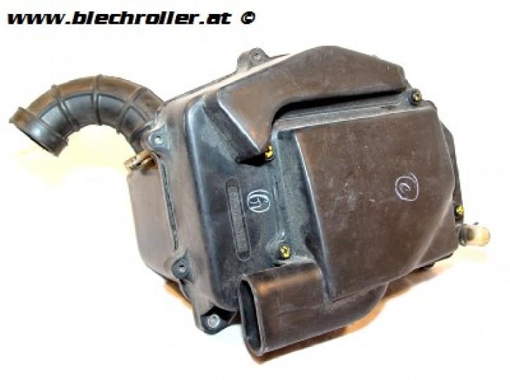 Luftfiltergehäuse LML Star Automatic 4 Takt - Gebraucht -