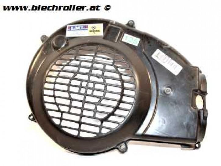 Lüfterradabdeckung f. LML Star 4-Takt Schalter - Gebraucht -