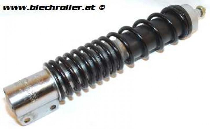 Stoßdämpfer Standard vorne für Vespa P80-150X/P200E/PX80-200E/Lusso/T5 / LML Star - Gebraucht