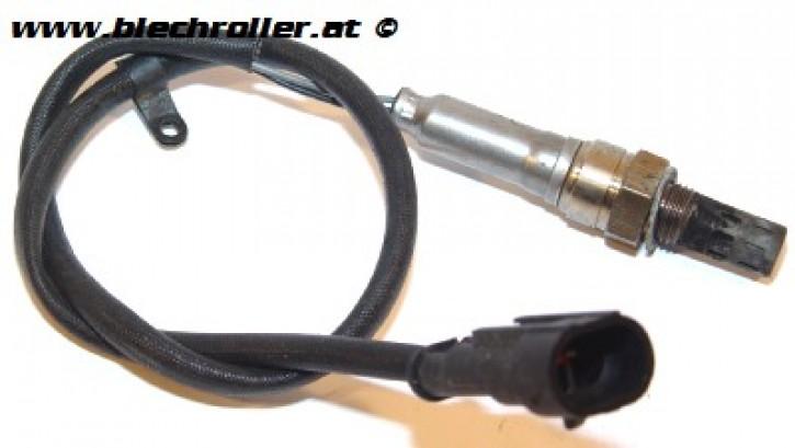 Lambdasonde für LML Star Deluxe/Lite 125ccm CVT/Automatik - neuwertig -