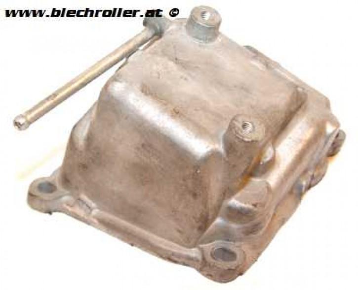 Ventildeckel für LML Star Deluxe/Lite 125 CVT Automatik - neuwertig
