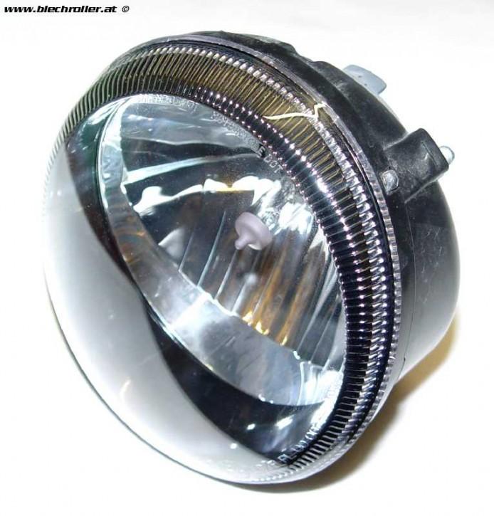 Scheinwerfer PIAGGIO für Vespa GTS Super/Super Sport 125/300ccmpasst auch für Vespa GTS/GT/GT L 125-300ccm - NEUWERTIG -