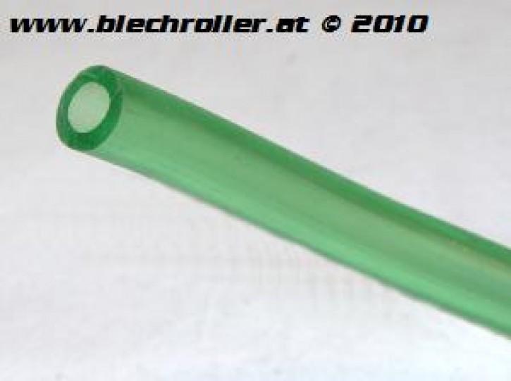 Benzinschlauch - Øinnen 7mm - Meterware