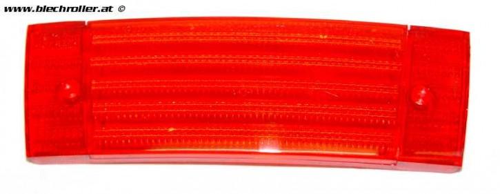 Rücklichtglas PIAGGIO für PIAGGIO Sfera NSL ('91-'94) 50ccm/Sfera 80ccm - 290940 - Restposten