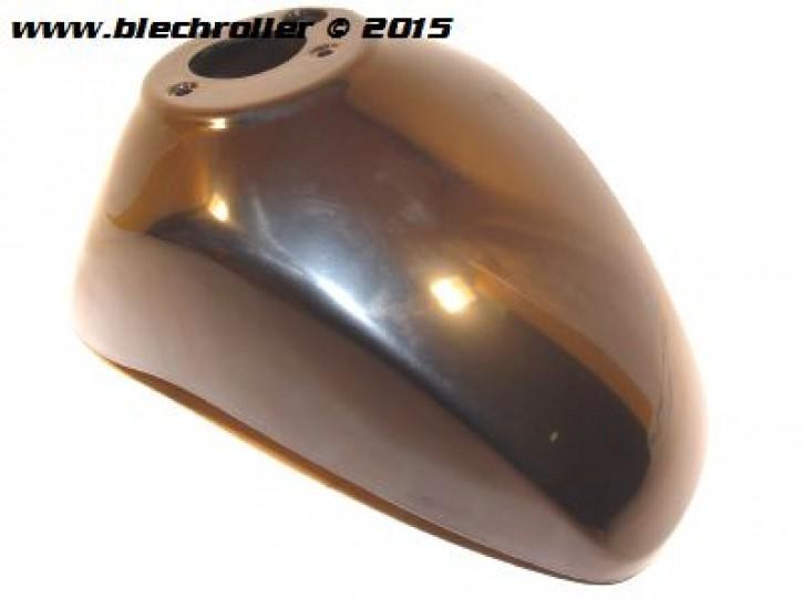 Kotflügel für Vespa LX/LXV 50-150ccm - vorne