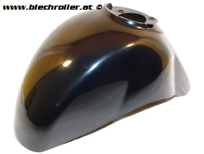 Kotflügel vorne für Vespa GTS/GTS Super/GT/GT L 125-300ccm