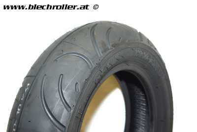 HEIDENAU K61 Racer TL Front/Rear Reifen - 110/80/10