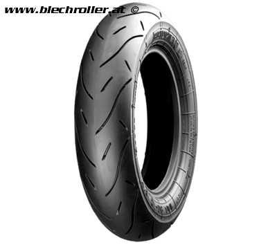 HEIDENAU K80 SR Reifen 130/70/12